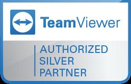 TeamViewer Silver